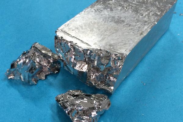 纯铂金圆盘回收-「铂金电极回收」