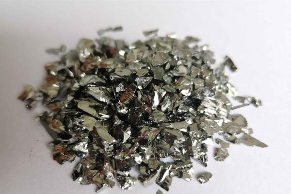 海绵钌回收使用-「钌酸铋回收」