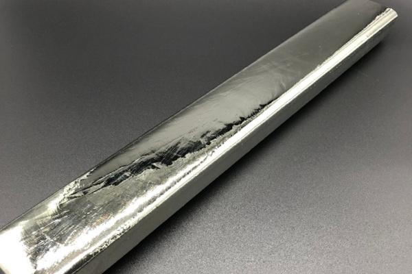银子多少钱一克回收-「银的价格怎么回收」