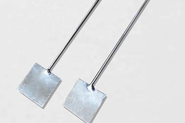 铂铱合金线回收-「钨铱喷嘴哪里收购」