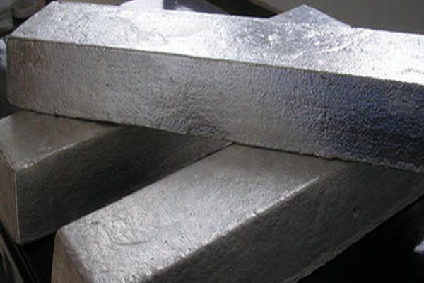 工业银多少钱一公斤-「贵金属回收工厂」