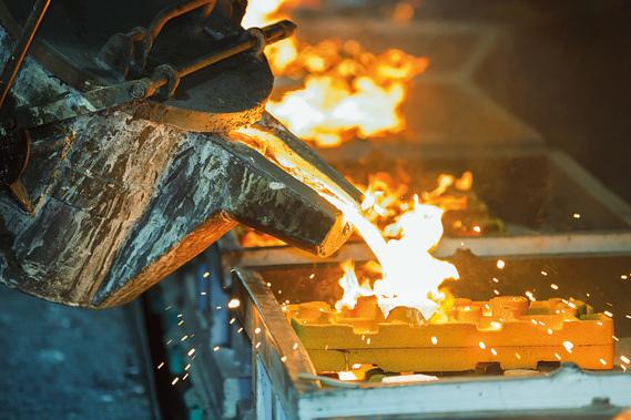 铑铱钌贵金属回收-「铱元素怎么提取」
