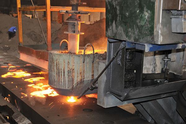 广东贵金属回收-「广东钯铑铱回收」