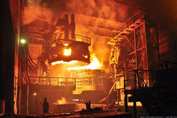 rhodium market price-「rhodium metal price」