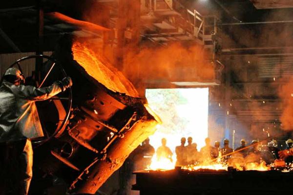 郑州贵金属回收-「郑州铑铱钌回收」