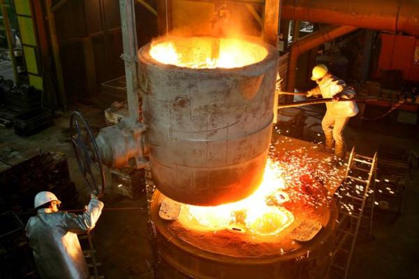 武汉贵金属回收-「武汉铑铱钌回收」