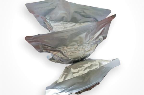 广西贵金属回收-「广西钯铑铱回收」