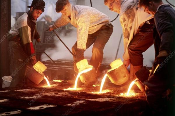 重庆贵金属回收-「重庆钯铑铱回收」