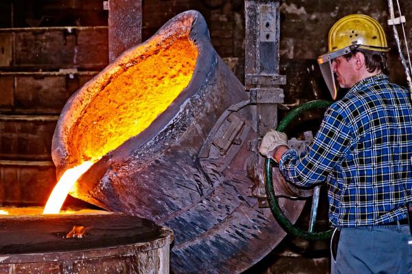 工业硫酸铑回收-「纯铱圆板回收」