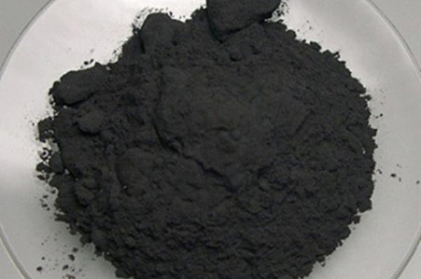 铑金属粉末回收方法-「铑箔回收」