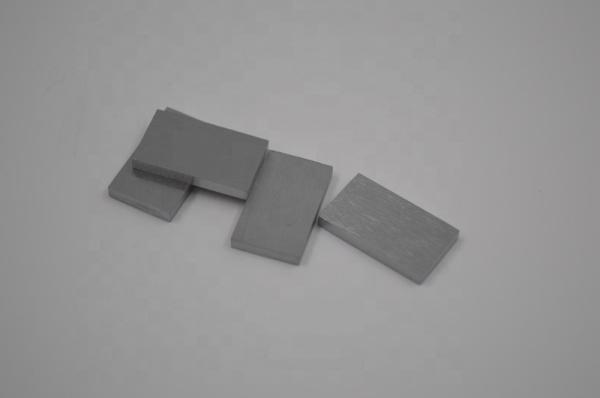 热电偶传感器回收-「铑电镀粉回收」