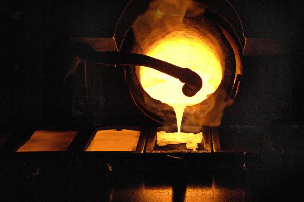 热电偶上铂铑丝回收价格-「铂铑热电偶回收」