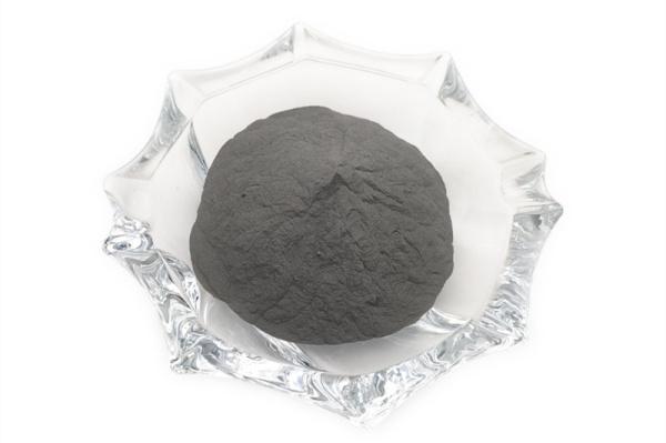 氢氧化铑回收-「三碘化铑回收」