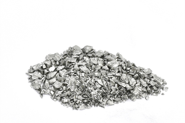 铂碳回收多少钱一斤-「铂碳回收工艺」