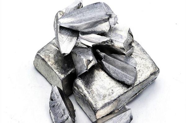 铂碳回收找哪家-「铂碳回收铂」