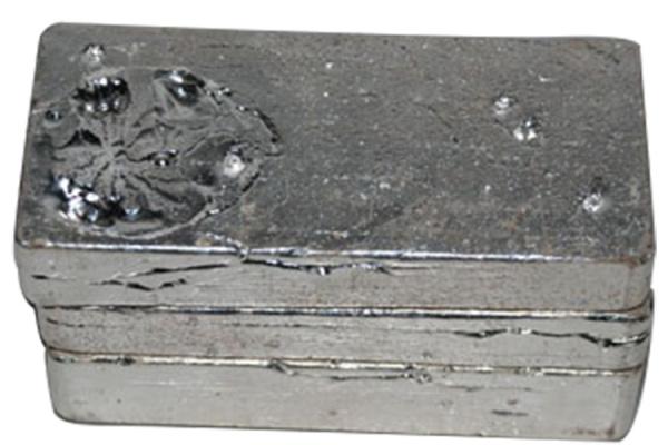热电偶上铂铑丝回收价格之-「铂铑丝收购」