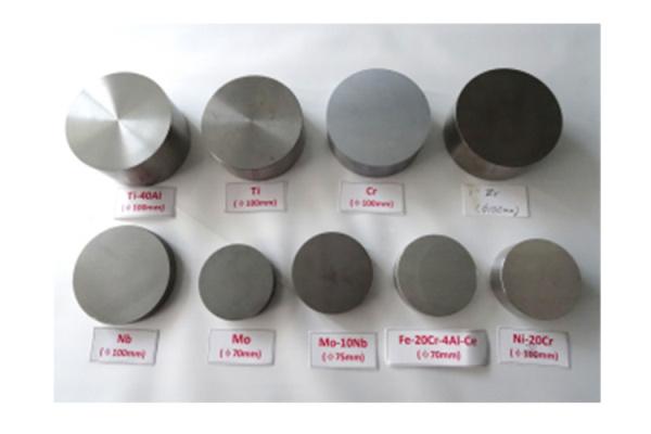 贵金属含量检测机构-「贵金属提炼公司」.