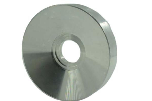 高价纯铂金圆盘回收-「铂金电极哪里收购」