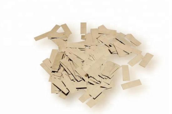 贵金属废品回收-「哪里回收铑价格高」