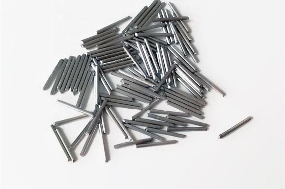 贵金属提炼工艺流程-「冶炼企业名录」