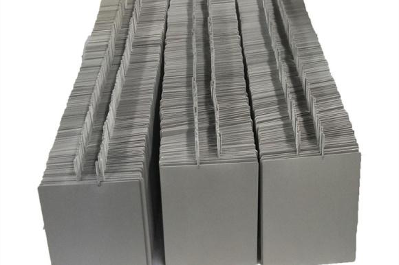镀金废料多少钱一斤-「镀金板回收价格」