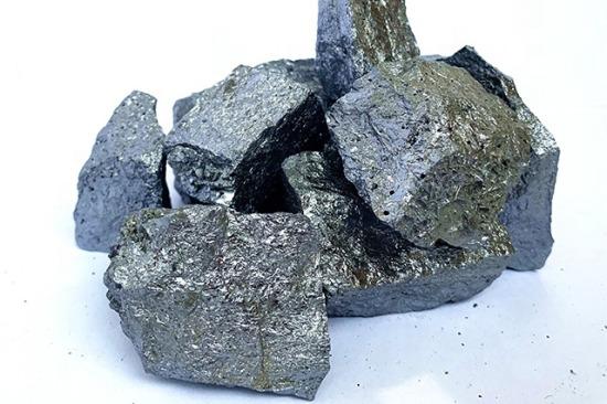 贵金属废料哪里回收-「贵金属废料出售」