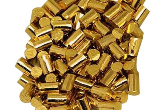 贵金属废料出售-「贵金属废料回收」