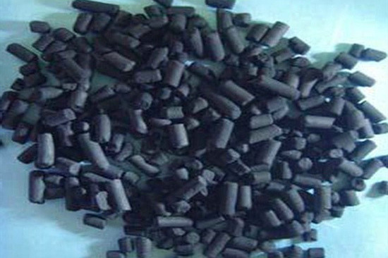 铑金属多少钱一克-「铑粉回收」
