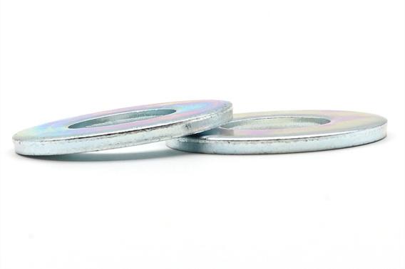 废银触点回收价格今日价-「收购银触点」