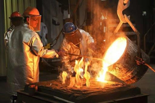 贵金属回收提炼公司资格-「上市公司哪家好」