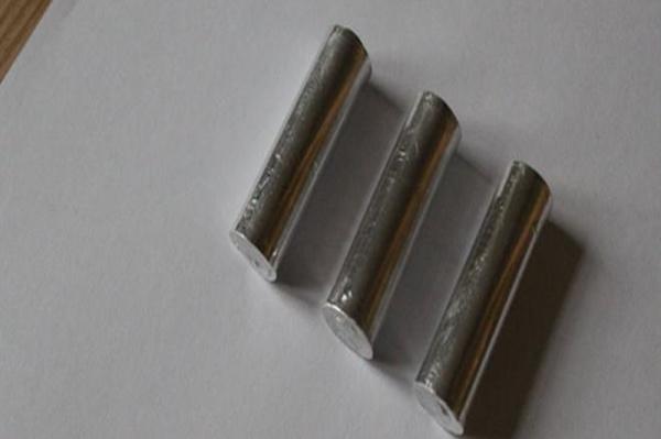触点铜多少钱一斤-「银触点提银药水配方」