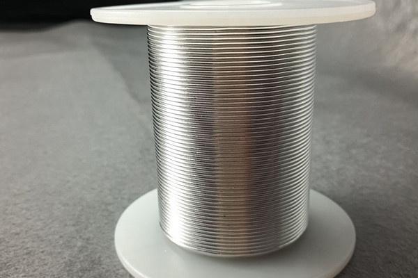 银浆回收价格多少钱一克-「高价回收废银浆」