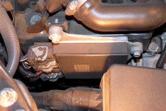 火花塞有回收价值吗之-「火花塞提炼铂金设备」