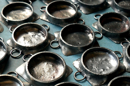 鄂尔多斯市焊条头回收-「天津焊条回收」