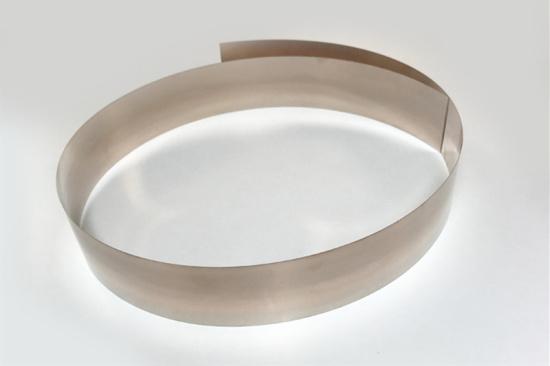 西安银焊条那里收购-「厦门银焊条回收」