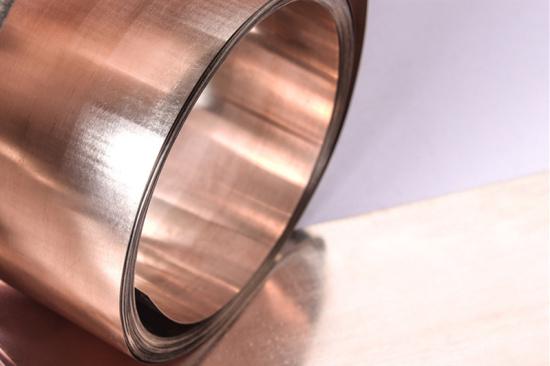 开封高价回收银焊条-「江西银焊条回收」
