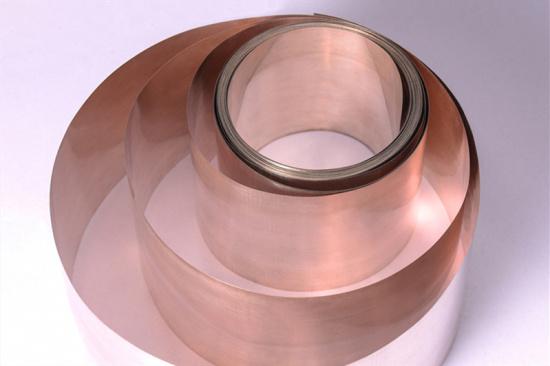 邯郸不锈钢焊条回收-「回收各种电焊条」