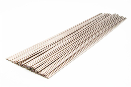 天津银焊条回收价格查询-「浙江回收焊条」