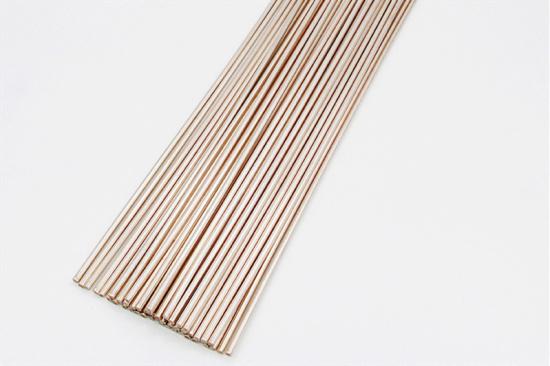 废银焊条回收价格-「625焊条回收」