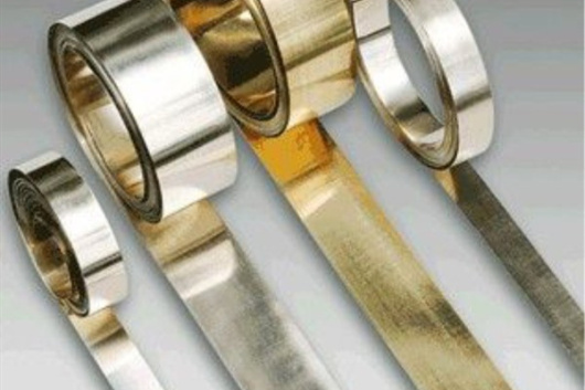 ITO靶材回收的分享-「回收钢公司」