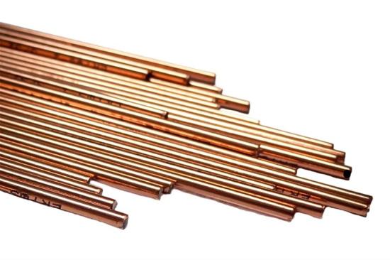 秦皇岛回收电焊条-「广西银焊条回收」