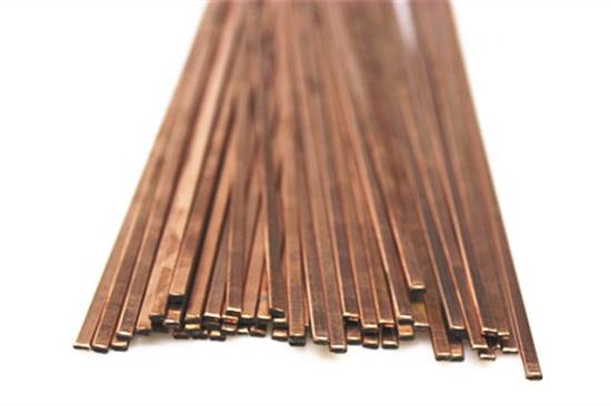 hl303银焊条回收-「唐山市回收焊条」