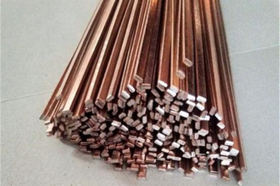 邢台顺达焊条回收公司-「银焊条回收」