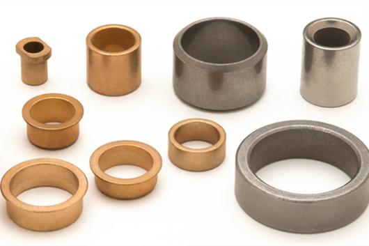 铌钛超导材回收分享-「铌粉回收」