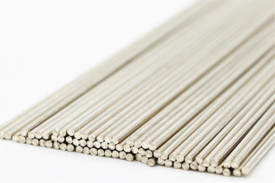 焊条头回收多少钱一斤-「铜焊条能回收」