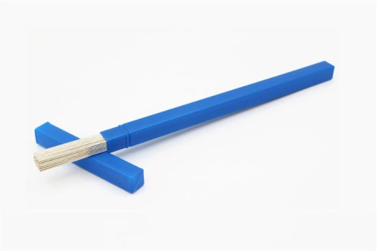 江苏回收不锈钢焊条-「吉林回收银焊条」