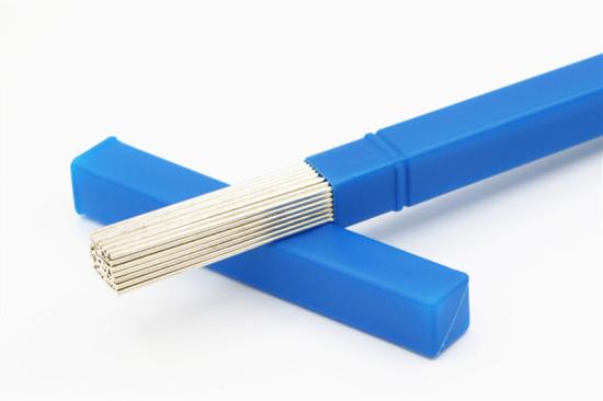 平顶山回收银焊条-「广西回收银焊条」