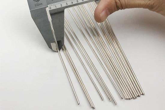 回收工程剩余焊丝焊条-「无锡焊条回收」