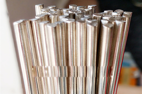 回收银焊条哪里好-「二手焊条回收」