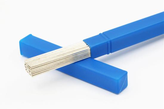 银焊条回收宏锦公司-「上海回收钢焊条」